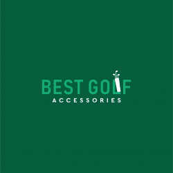Best Golf Accessories Blog