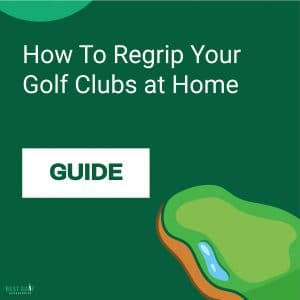 How To Regrip Your golf clubs at home 02